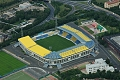 Teplice-Stadion_2